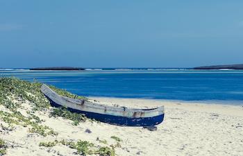 Croisière catamaran à Madagascar au départ de Nosy be