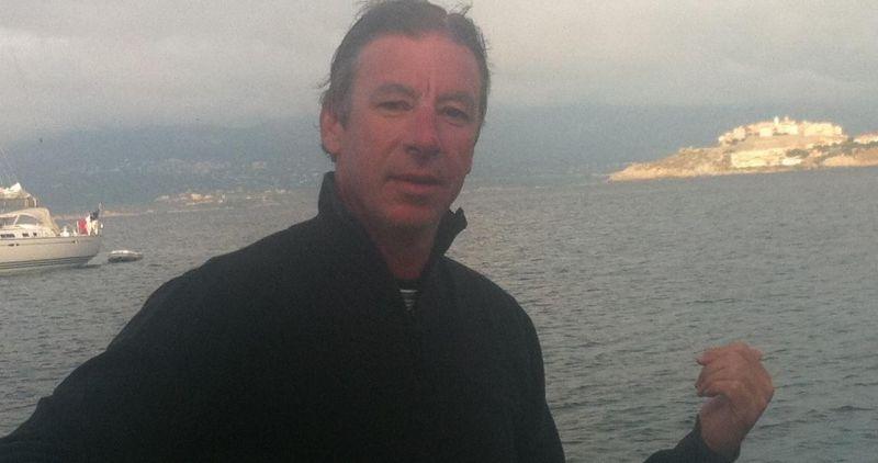 Frédéric D
